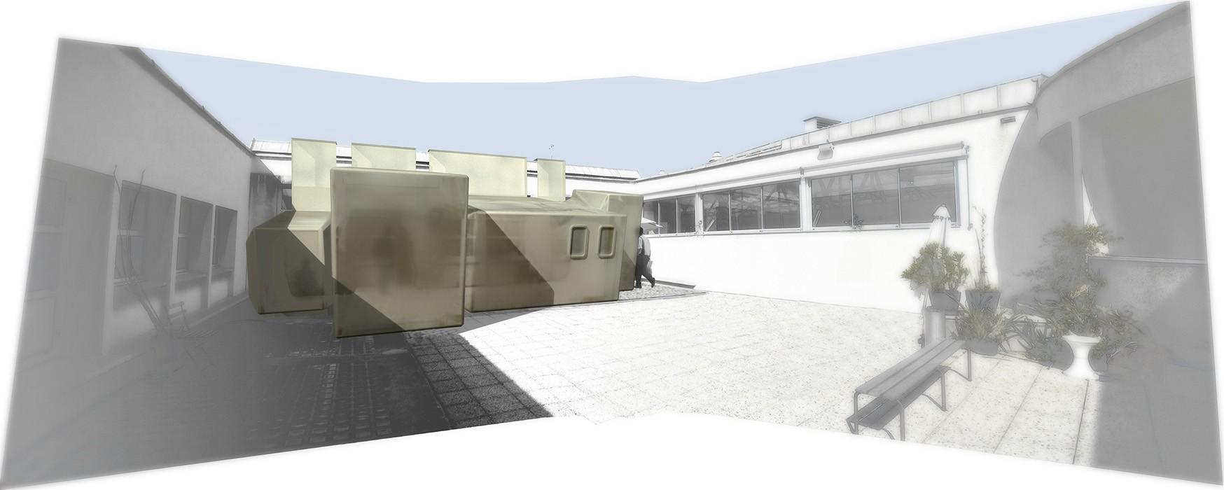 http://gaetankohler.com/files/gimgs/th-26_GK-OZ-tokyo-01-p_terrasse-web700.jpg