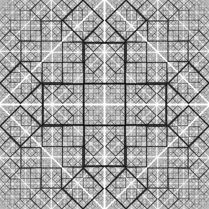 http://gaetankohler.com/files/gimgs/th-27_GK-OZ-cellularautomata-03-pythagoras+triangle+fractal-web700.jpg