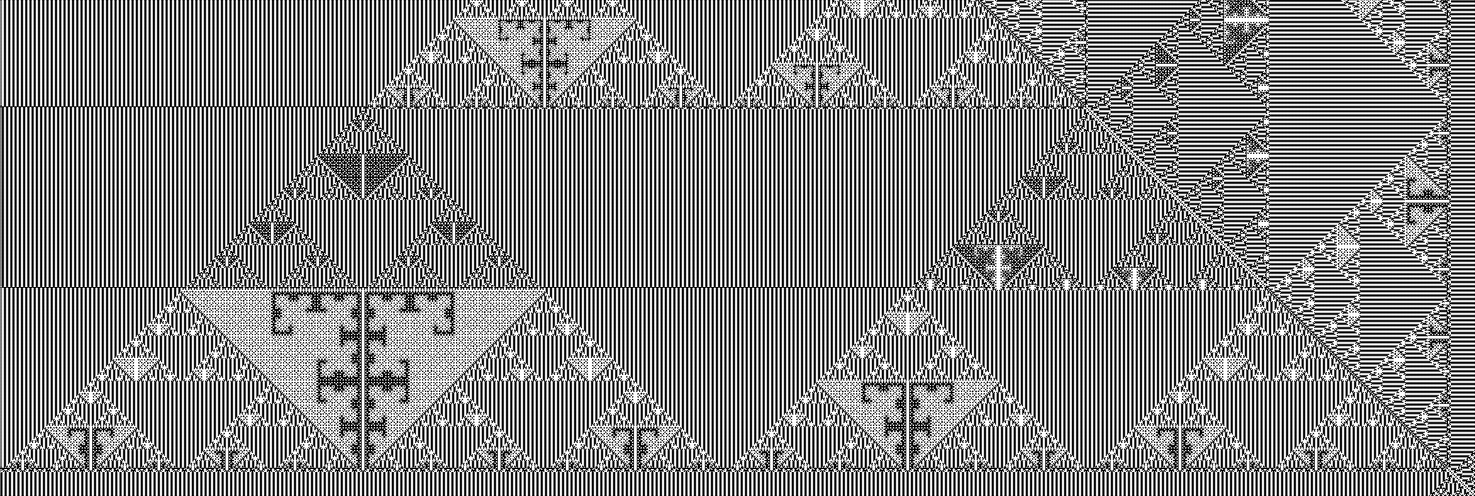 http://gaetankohler.com/files/gimgs/th-27_GK-OZ-cellularautomata-05-web700.png