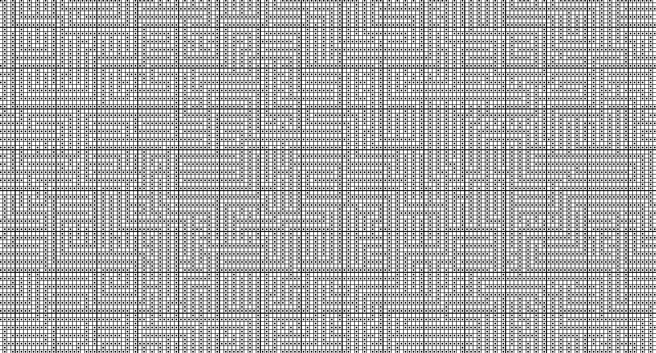 http://gaetankohler.com/files/gimgs/th-27_GK-OZ-cellularautomata-08-web700.png
