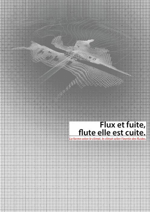 http://gaetankohler.com/files/gimgs/th-28_GK-diplome-00-affiche-web700.png