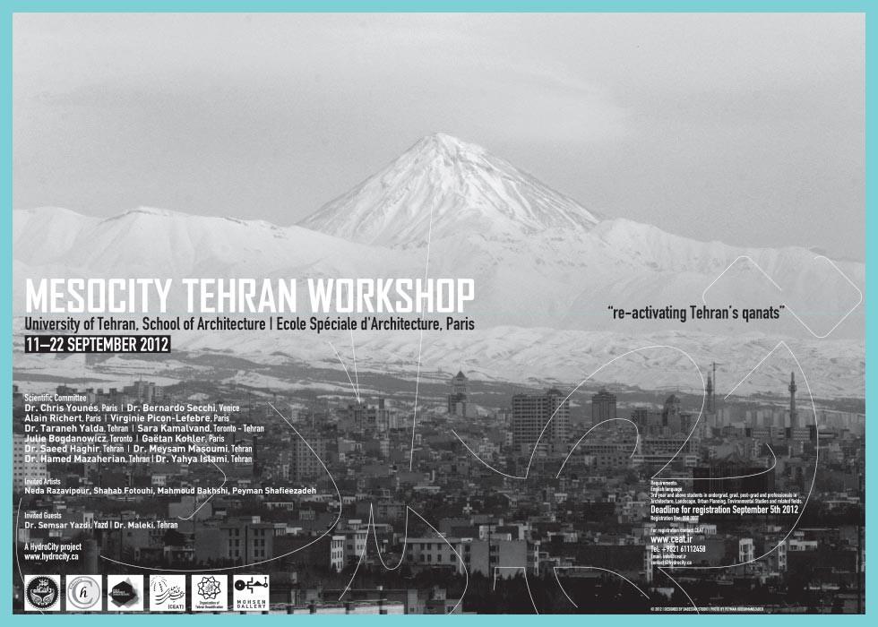 http://gaetankohler.com/files/gimgs/th-29_GK-HC-teheran-04-poster-web700.jpg