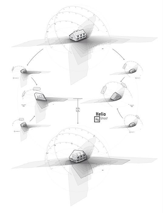 http://gaetankohler.com/files/gimgs/th-30_GK-OZ-helioghost-02-maubert-web700.jpg