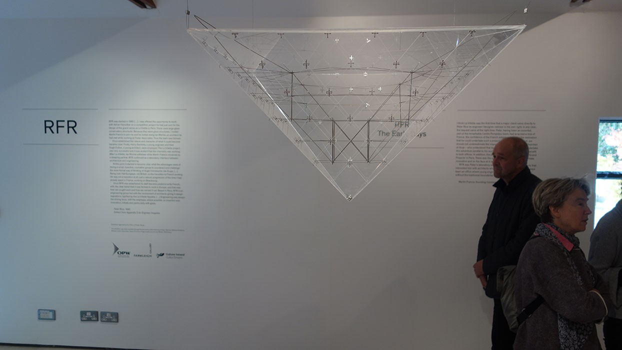 http://gaetankohler.com/files/gimgs/th-31_GK-HDA-Pyramide-02-web700.jpg