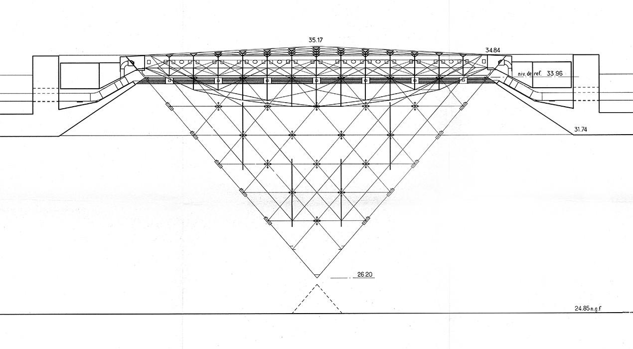 http://gaetankohler.com/files/gimgs/th-31_GK-HDA-pyramide-03-web700.jpg