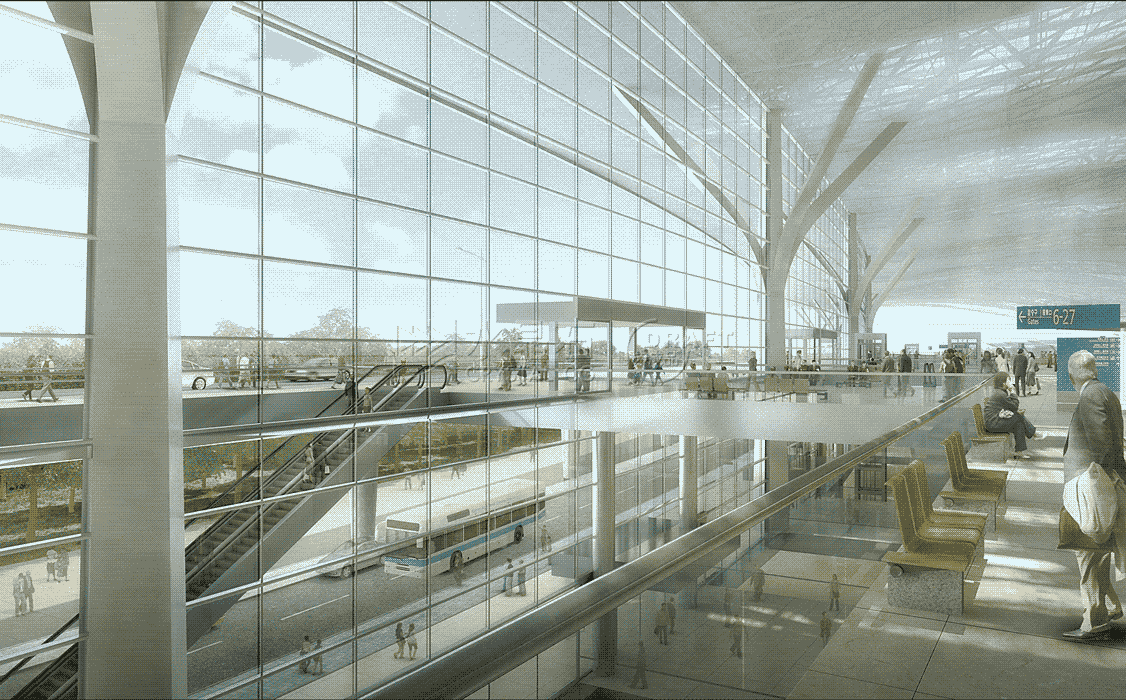 http://gaetankohler.com/files/gimgs/th-37_GK-HDA-Airport-06-web700.png