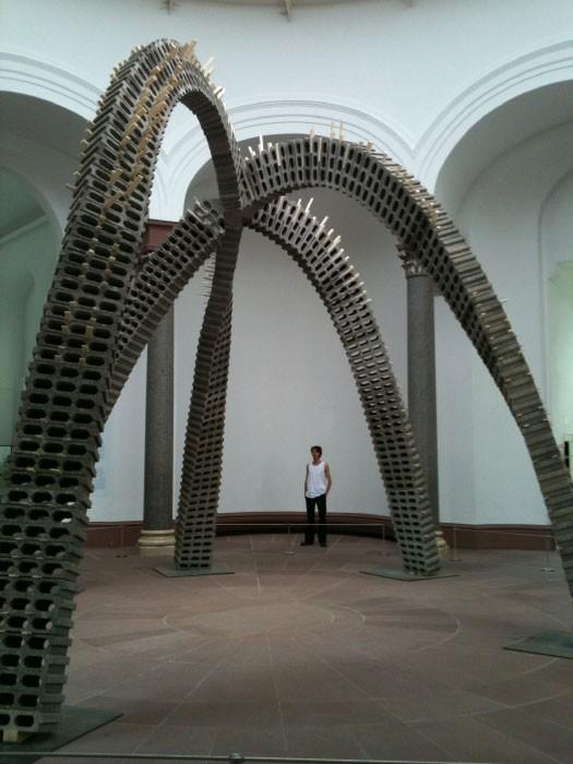 http://gaetankohler.com/files/gimgs/th-8_GK-OZ-Ganivet-07-web700.jpg