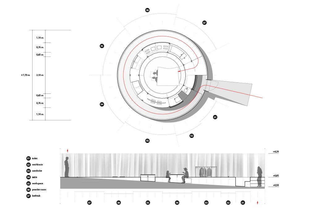 http://gaetankohler.com/files/gimgs/th-9_GK-OZ-peephole-07-web700.jpg