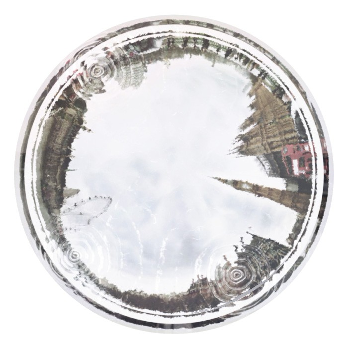 http://gaetankohler.com/files/gimgs/th-9_GK-OZ-peephole06-web700.jpg